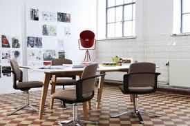 traditional scandinavian furniture. Choosing Modern Scandinavian Furnit. Traditional Furniture T