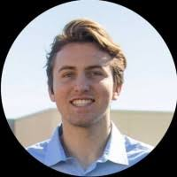 Perry Meade - Organizer - One Fair Wage | LinkedIn