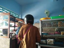 Kabupaten nganjuk adalah sebuah kabupaten di provinsi jawa timur. Bakso Winong Restaurant Nganjuk Jl Teuku Umar No 17 Restaurant Reviews