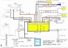 club 80 90 forums • view topic fridge wiring image
