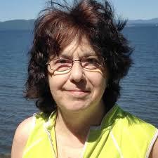 Wendy Schwartz | WBUR