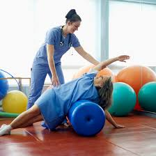 Skills Physical Therapist Assistants Need for Success
