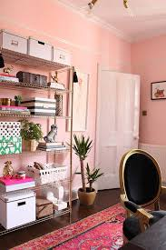 pink office decor. perfect for an office space from orc swoon pink decor f