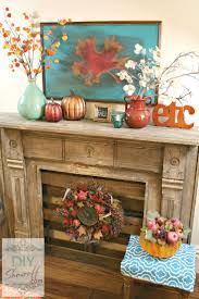 Red And Turquoise Living Room 185 Best Images About Color On Pinterest Burnt Orange Blue