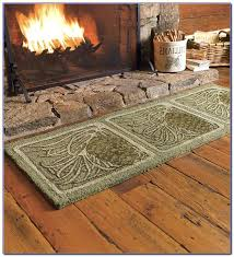 fireproof fireplace rugs s hearth rugs fire resistant home depot fire resistant rugs