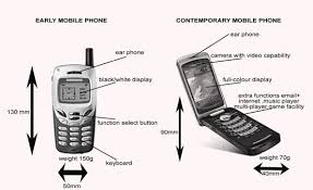 the diagrams below show two stages in the development of the  essay topics the diagrams below show two stages in the development of the mobile phone summarise the information by selecting and reporting the main