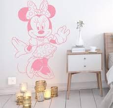 decor cartoon wall decals vinyl mural