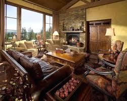 Italian Living Room Furnitures X Furniture Ideas