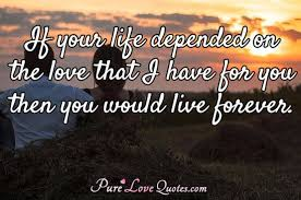 Greatest Love Quotes Beauteous Greatest Love Quotes For Her Best Quotes Everydays
