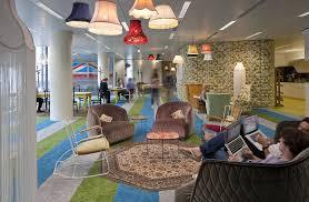google office tel aviv41. Google London Office Telephone Number. Craziest Offices Number E Tel Aviv41