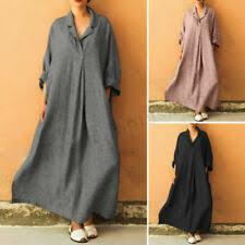 <b>Zanzea Plus Size</b> Clothing for Women for sale | eBay