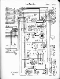 1971 Dodge Challenger Wiring Diagram