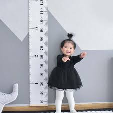 Kids Height Ruler