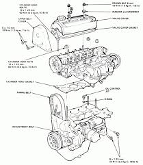 1979 ford 302 engine diagram all kind of wiring diagrams \u2022 Ford 302 EFI Engine Diagram 71 ford 302 engine diagram wiring diagram electricity basics 101 u2022 rh agarwalexports co ford 302 engine block ford 302 engine wiring diagrams