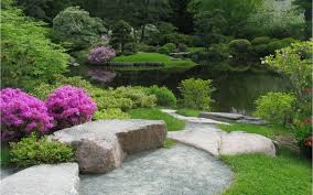 Small Picture the most beautiful gardens in the world youtube beautiful garden