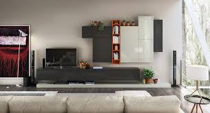 tv wall unit tv cabinet wall tv cabinets tv wall unit modern
