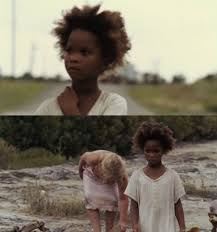 Movie Quote Search Fascinating Movie Quote Of The Day Beasts Of The Southern Wild 48 Dir