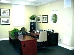 dental office interior. Dental Office Pictures Decorating Ideas Perfect Interior Design Dentist