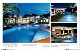 Small Picture Media Publication Australias Best Landscape Garden Design