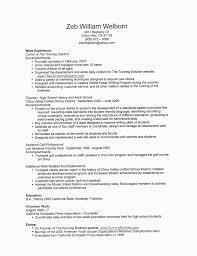 Download Math Tutor Resume Haadyaooverbayresort Com