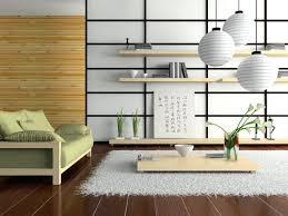zen home furniture. Zen Home Furniture Style Decor Pacific O