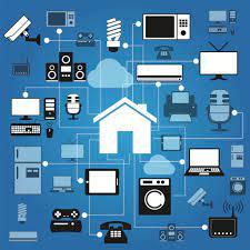 Akıllı ev teknolojileri Hacklenebilir mi?