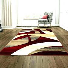 black and brown area rugs brown and red rugs abstract hand woven tan area rug cream black and brown