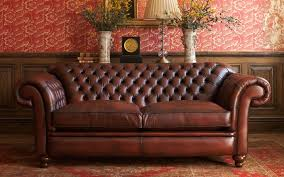 fancy old leather sofa with i love old style leather couches my style