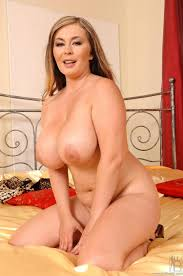 Constance Devil MOTHERLESS.COM