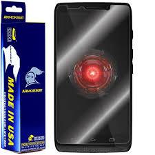 Motorola Droid Mini Screen Protector ...