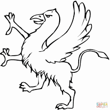 70 Disegni Di Animali Da Stampare E Colorare Gratis Immagini