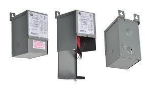 hps fortress™ commercial encapsulated transformers Residential Electrical Wiring Diagrams at C1f005les Wiring Diagram