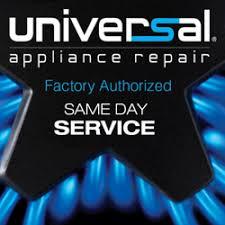 universal appliance repair. Wonderful Repair Photo Of Universal Appliance Repair  Panorama City CA United States   And E