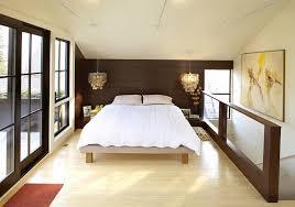 bedroom wall sconce lighting. best bedroom wall sconce lighting with cool ideas for sconces decor interior
