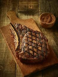 outback steakhouse 0313