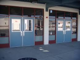 school gym doors. Amazing School Gym Doors With Welcome Here G