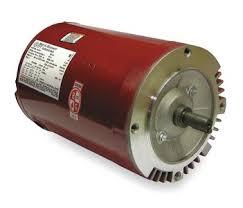 armstrong bell gossett taco hot water circulator pumps 2 hp 1725 rpm 208 230 460v bell gossett electric motor model 169238