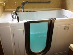 american standard walk in tubs