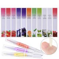 Cuticle Pens Canada | <b>Best Selling</b> Cuticle Pens from <b>Top Sellers</b> ...