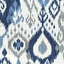 Navy Blue Patterned Curtains Stunning Fascinating Glam Navy Blue Patterned Curtains Red Long Grommet