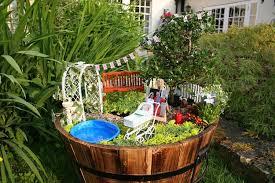 Small Picture Design Your Garden Garden Design Ideas