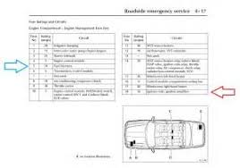 porsche 911 fuse box diagram 1977 on porsche 914 fuse box location 1975 porsche 914 horn relay location moreover 2000 jaguar s type fuse