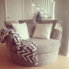 best 25 cuddle chair ideas on big chair big couch and corner sofa and snuggle chair