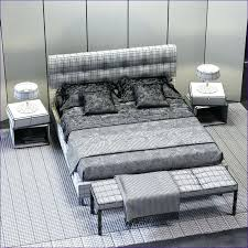 tahari bath rugs full size of max studio bath rug max studio king comforter bedding tahari tahari bath rugs