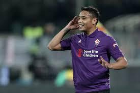 Fiorentina Sassuolo formazioni probabili, Simeone-Muriel in ...