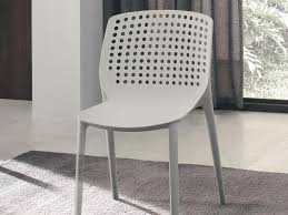 Modern Design Chair Bar