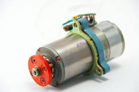generator motor. Master Bond Adhesive Systems Are Widely Used Throughout The Electrical Device Industry For Motor And Generator Assemblies.