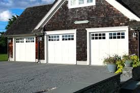 installing garage door springs garage doors sears garage door installation garage door springs installing garage door