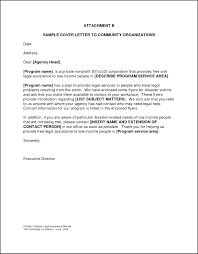 Industrial Attachment Letter Andy Eggers