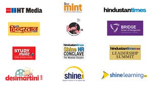 Shine Job Posting About Us Online Job Portal Shine Com